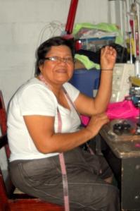 Nicaragua 010