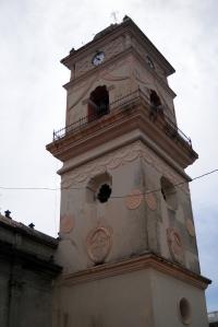 Nicaragua 011