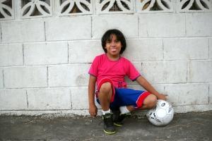 Nicaragua 016