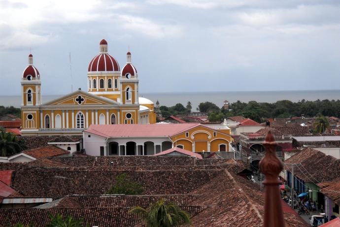 Nicaragua 019