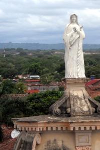 Nicaragua 021