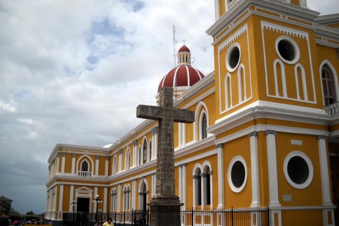 Nicaragua 033