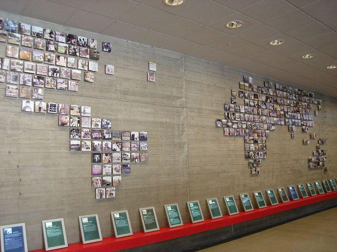 800px-Museo_memoria_sala_DDHH