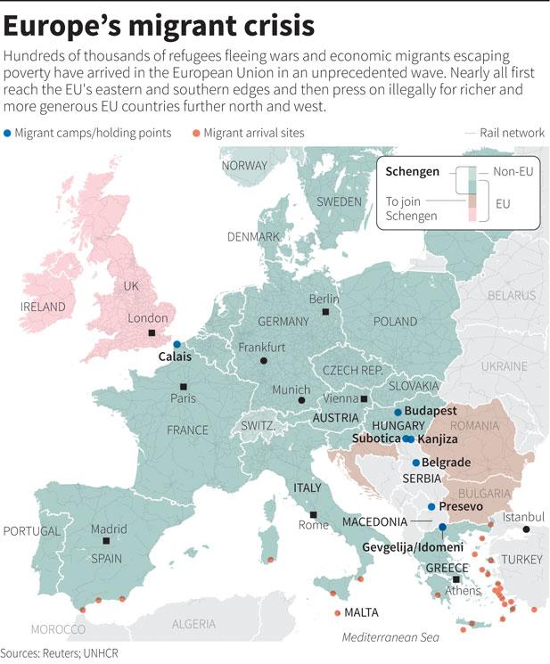 MigrantMap